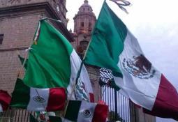 Anuncia Gobierno de Ensenada actividades conmemorativas a las Fiestas Patrias 2021