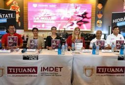 """SD Loyal Lanza la Iniciativa """"18/86"""" para Celebrar las 18 Ciudades y 86 Barrios de San Diego"""