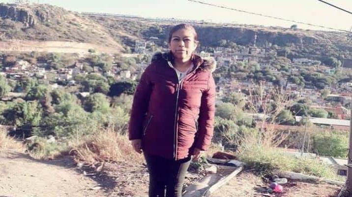 Sujeto prende fuego a una mujer en Querétaro; está prófugo