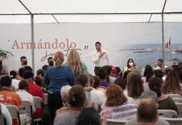 Inaugura Armando Ayala Robles décima edición del Beer Fest Ensenada