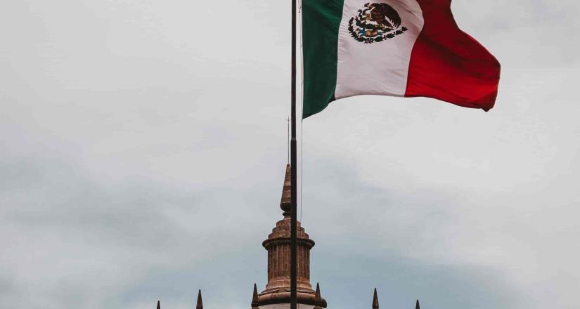México entró en otra dinámica  de cooperación tras atentado