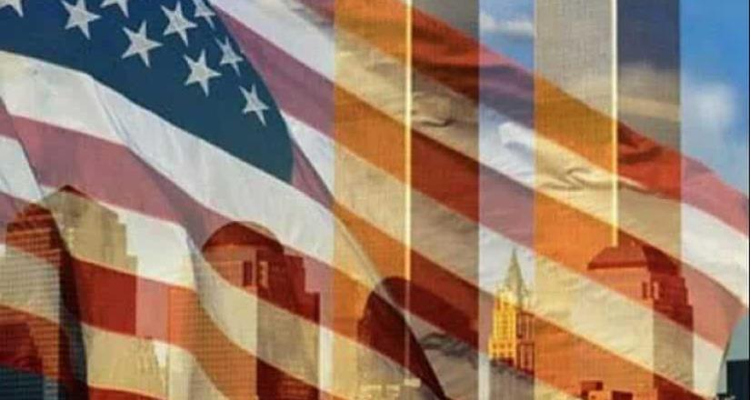 Consejo de Seguridad de la ONU asiste a conmemoración del 11-S