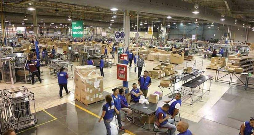 Urge el CCE Tijuana a facilitar el establecimiento de nuevas empresas