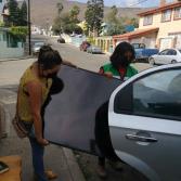 Promueve Gobierno Municipal separación de aceite de cocina