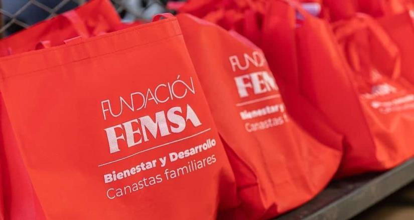 Fundación FEMSA y C+LAB del Tec de Monterrey invitan a diseñar ciudades para los niños