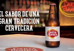 ¡Este 15 de septiembre da el grito con sabores muy mexicanos!