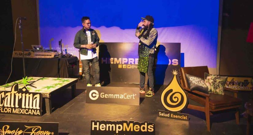 México tiene todo para destacarse en el nuevo modelo de negocios de la industria del cannabis a nivel global