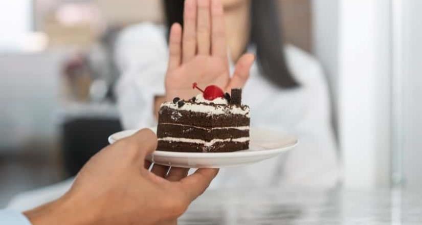 ¿Qué tanto afecta el azúcar a nuestro cuerpo?