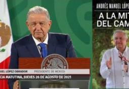 México, uno de los países más peligrosos para defensores ambientales