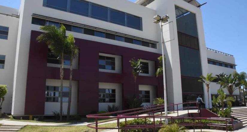 Jueves 16 de septiembre permanecerán cerradas las oficinas de la Casa Municipal