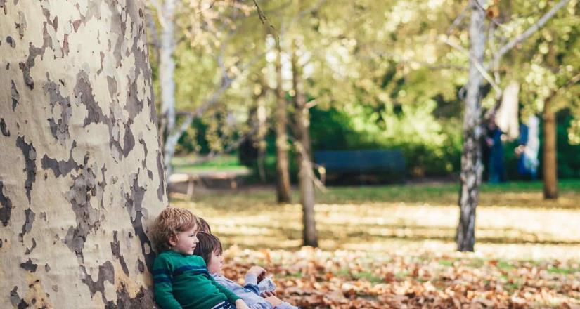 ¿Cómo contribuye el pensamiento crítico en el aprendizaje de niños y niñas?