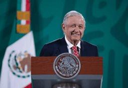 Grita ¡Viva México! en donde se realizó el movimiento de Independencia.