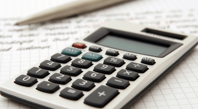 Reformas fiscales 2022