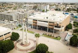 Ninguno de los pacientes intubados en Baja California está vacunado contra Covid-19