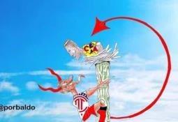 Messi por fin debutará con el PSG en el Parque de los Príncipes