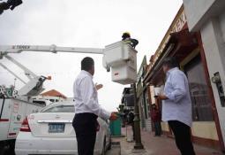 Lunes 11 de octubre permanecerán cerradas las oficinas del Gobierno de Ensenada
