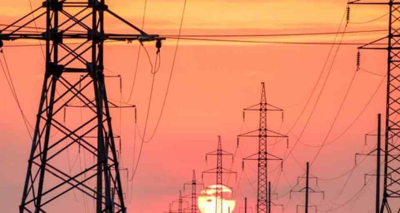 La propuesta de reforma constitucional en materia eléctrica afecta la libre competencia,daña a empresas, a los empleos y pega en los bolsillos de las familias.