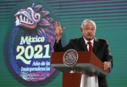 FIL Zócalo, una oportunidad para reactivar a la industria editorial