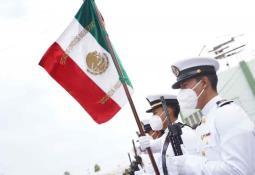 Promueve  Diputada Dra. Monserrat Rodríguez  esquemas de prevención contra el cáncer de mama