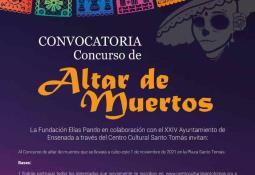 Promueve Ayuntamiento conocimiento de sucesos históricos en ceremonias cívicas