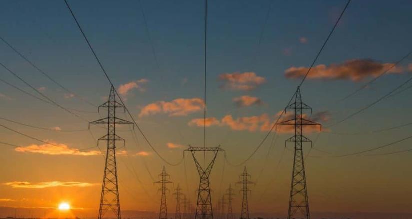 La Propuesta de Reforma Constitucional en materia Eléctrica afecta la Libre Competencia, daña a Empresas, a los Empleos y pega en los bolsillo de las Familias
