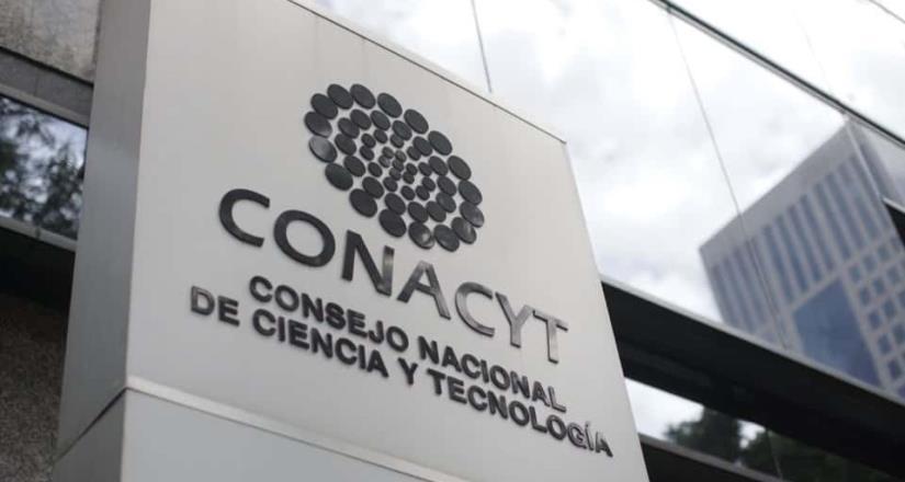 Conacyt amenaza a su personal con sanciones si lo critican