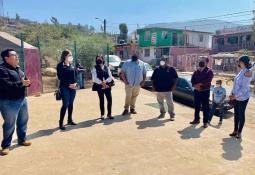 Arriban más vacunas AstraZeneca a Baja California para primeras dosis: Alejandro Ruiz Uribe