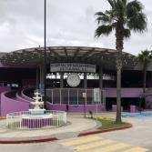 Selecciona empresa 7-eleven al hospital de salud mental de Tijuana para su campaña de redondeo