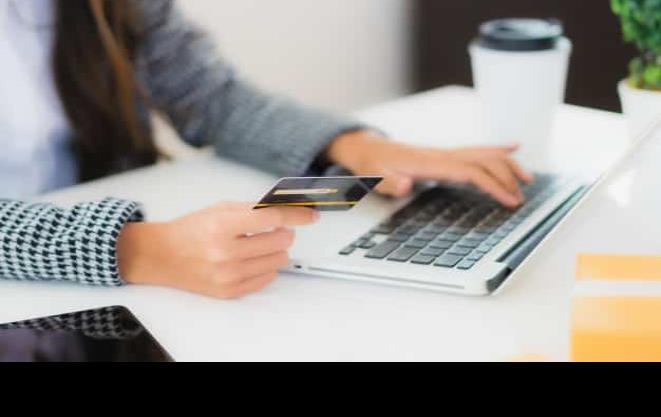 5 herramientas que ayudarán a potenciar tu negocio en línea