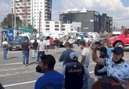"""Presenta Gobierno Capitalino desfile internacional del día de muertos """"Celebrando a la Vida"""" en la ciudad de México"""