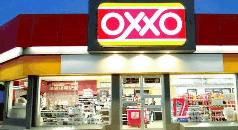 OXXO y Santander lanzan servicio de disposición de dinero en efectivo para sus clientes