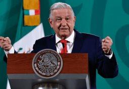 Pfizer México presenta Manos que Alivian, campaña que busca visibilizar la Artritis Reumatoide a través de la lengua de señas