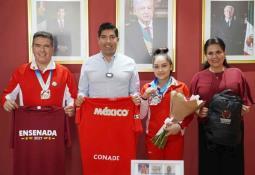 Gimnasio Municipal Oscar ´Tigre´ García será sede del juego de estrellas