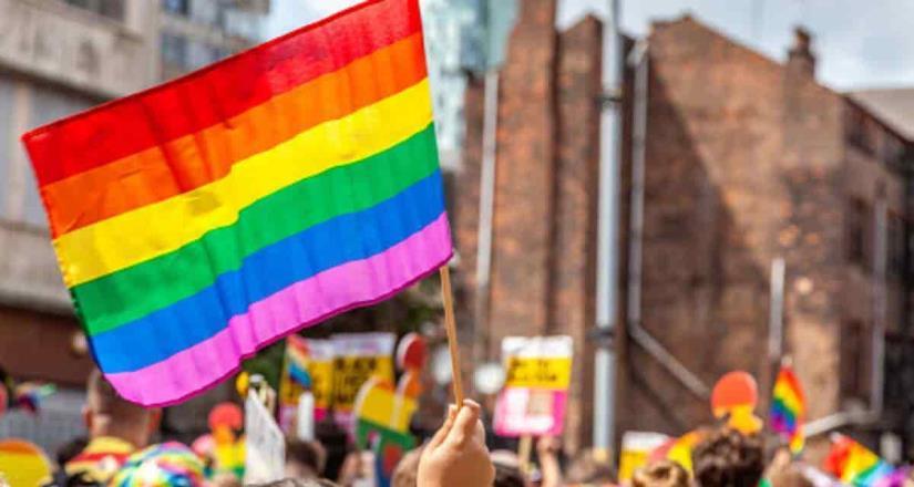 Corte abre puerta a menores de edad para cambio de género en acta
