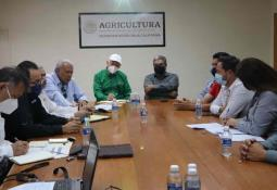 Beneficia Gobierno de Ensenada a más de 1400 mujeres con acciones para la prevención del cáncer de mama