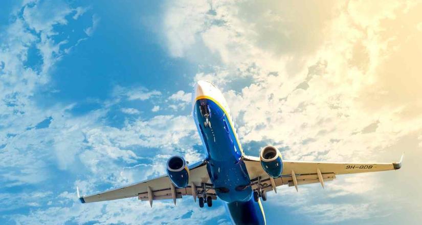 5 Consejos para reservar tu viaje en la nueva normalidad durante el Hot Travel