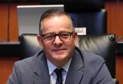 Expediente desclasificado del espionaje contra Joaquín López-Dóriga