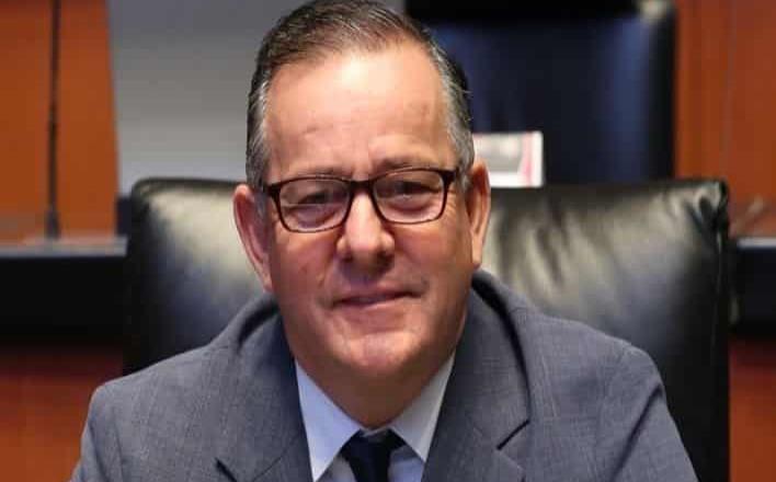 Se analizó la iniciativa del Senador Gerardo Novelo sobre el IEPS en bebidas alcohólicas