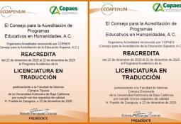 Participa Gobierno de Ensenada en Foro Consultivo: Rumbo a Nueva Legislación para Islas de México