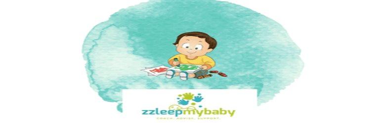 ¿Cómo establecer límites a niños y bebés a la hora de dormir?