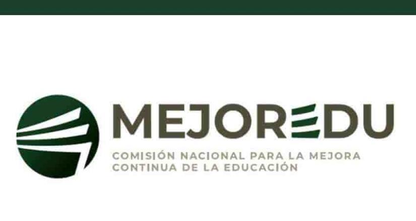 Mejoredu pone a disposición de docentes y alumnos estrategia didáctica para enseñar y aprender historia