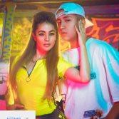 Volver, el single con el que D Real Arath y Nelly Burguette buscan conquistar a todo México