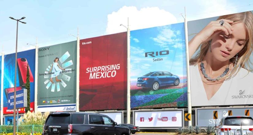 Aspectos clave para entender los impactos y retos de la nueva ley para regular la publicidad en México