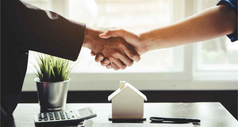 Cesión de derechos: alternativa para vender tu propiedad hipotecada