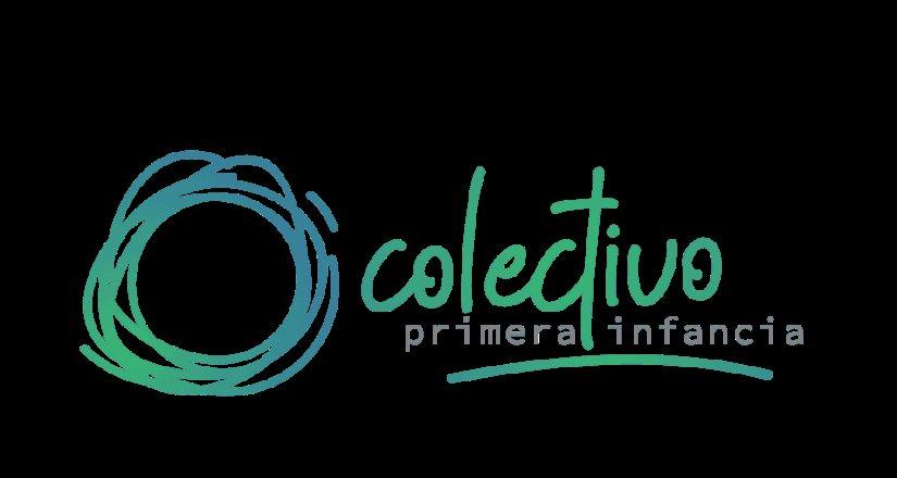 Colectivo Primera Infancia y SEP ofrecen contenidos de desarrollo infantil a los hogares mexicanos.