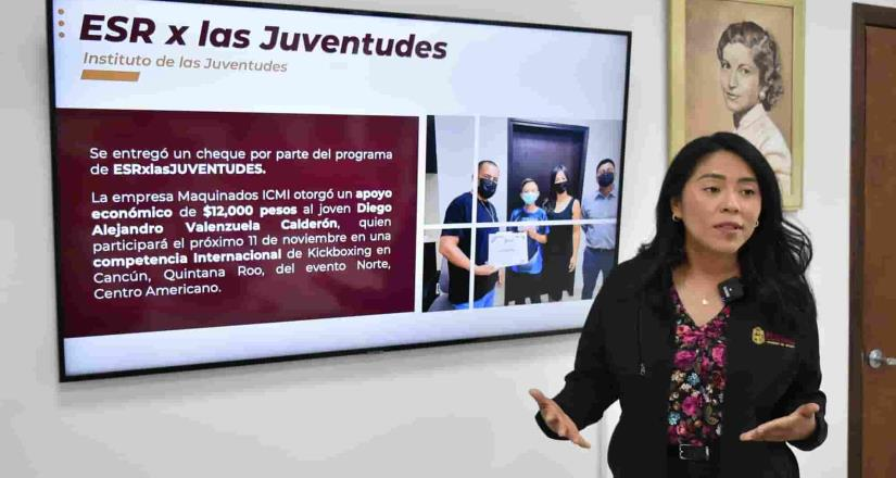 Realiza SIBSO jornada informativa para rehabilitación de personas en canalización Rio Tijuana