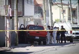Cachorros Sub-20 empata de último minuto en Querétaro