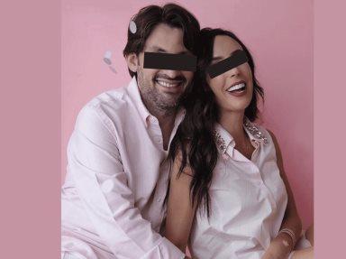 Interpol emite ficha roja para búsqueda de Inés Gómez Mont y esposo