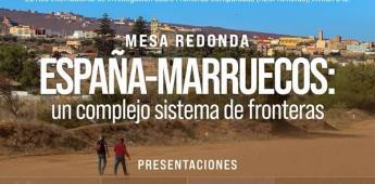 España-Marruecos: un complejo sistema de fronteras
