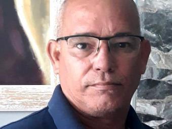 Cuba: más hoteles de lujo, menos hospitales
